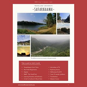 Safarnama 2020 i1.png