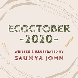 ecoctober square cover-2.png