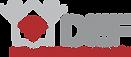 DEF-Logo-300x130.png