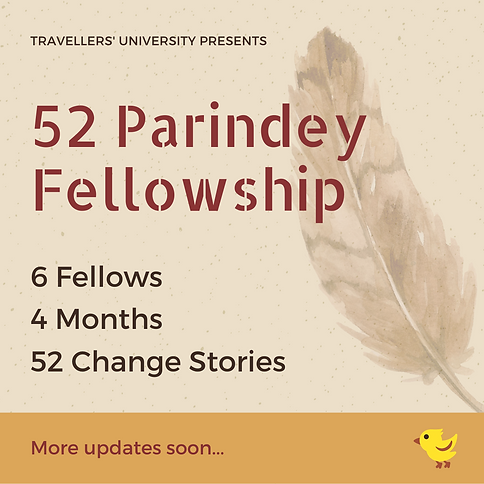 6 Fellows 4 Months 52 Change stories.png