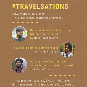 20190803 Travelsations.png