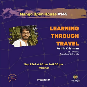20200923 Mango Education.png