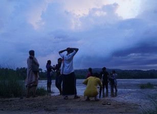 Nila Yatra: An immersive journey into the life and culture around an endangered river called Nila