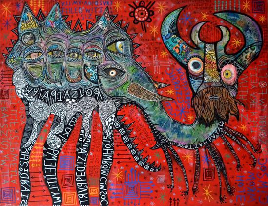 Mataphantor fills the void with sin.jpg
