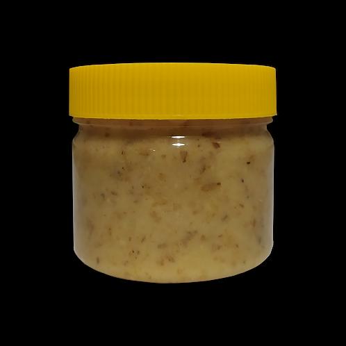 Бурзянский бортевой мёд, 250 мл