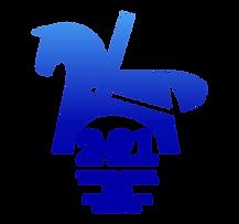 лого парад конно-санных экипажей.png