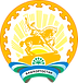 Coat_of_Arms_of_Bashkortostan.png