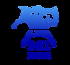 лого Зимний сабантуй.png