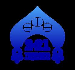 лого Парад Снегурок.png