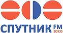 Спутник FM логотип без дескриптора-4.jpg