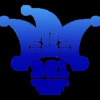 лого Карнавал.png