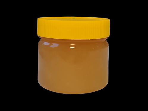 Бурзянский липовый мёд, 250 мл (ПЭТ)