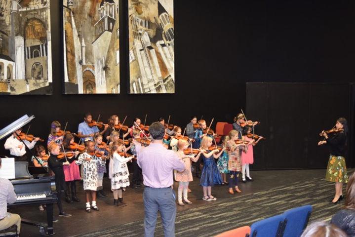 violin  viola  u0026 cello lessons