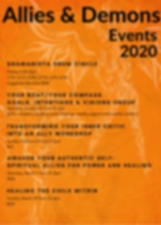 2020 Event Flyer.png