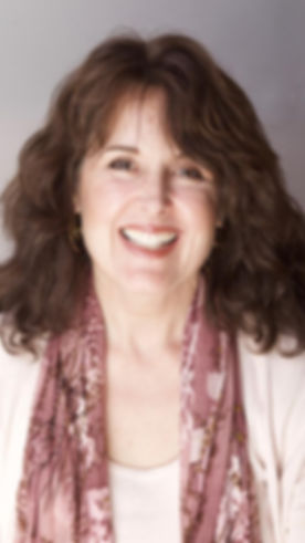 Renee McKenna, therapist, hypnotherapist, Spiritual Psychology