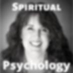 Spiritual Psychology Podcast canva.png