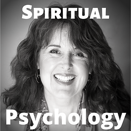 Spiritual Psychology Podcast canva.png