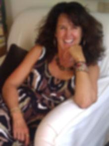 Renee McKenna Spirital Psychology