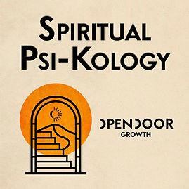 Spiritual Psi-Kology podcast logo.jpg