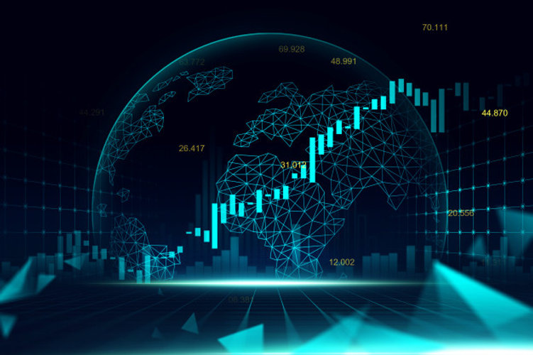 stock-market-forex-trading-graph_73426-2