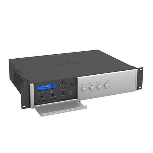 Bose® FreeSpace® DXA 2120