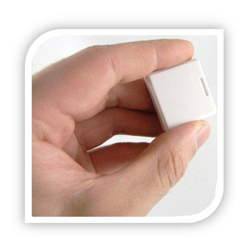 NCZ-3014 sensore Wireless ZigBee per garage/basculanti