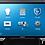 "Thumbnail: TSD-2020 Touchpanel Multimediale 20"""
