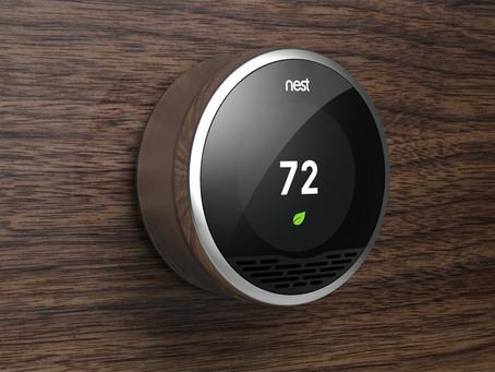 Nest svela la sua prossima grande novità proprio qui- Nest Partner Roma