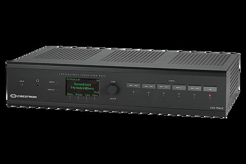 CEN-TRACK-AMFM2 Tuner da rack AM/FM