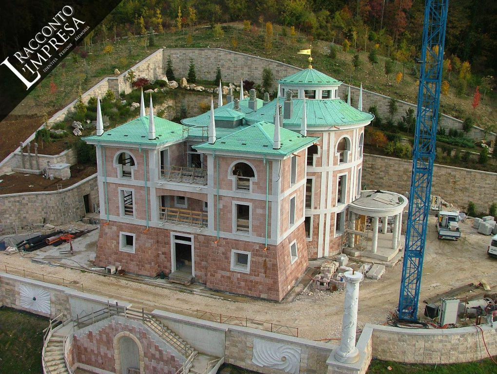 DeltaLavori-Realizzazioni-3-Villa-residenziale-nel-comune-di-Carsoli-AQ