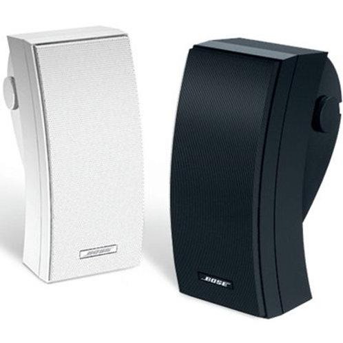 Bose® Panaray® 302™A 100V