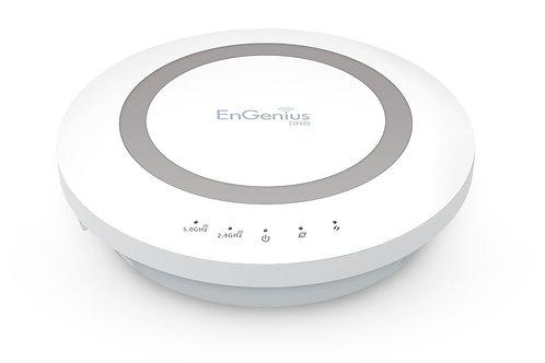 ESR600 Access Point/CPE Engenius