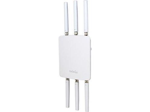 3x 7 dBi for 5 GHz N-Type Omni 2*GbE IP68 PoE+at