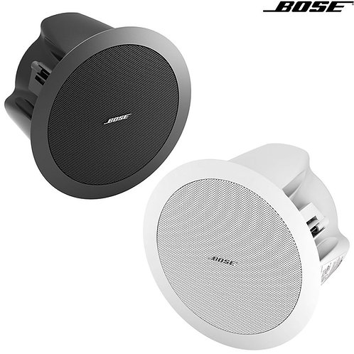 Bose® FreeSpace® DS 40F VA