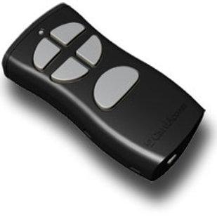 IMR10A-ZP mini telecomando a 5 pulsanti Wireless via ZigBee