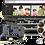 Thumbnail: QNAP TVS-871U-RP