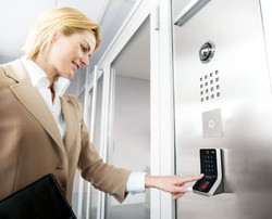 lettore-biometrico-kaba-91-50-fp