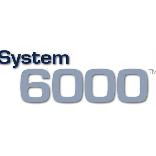 Saflok System 6000™