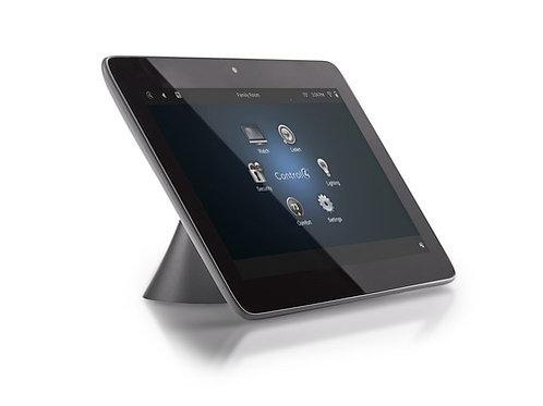 """TT7-BL touchscreen Control4 Serie T3 7"""" nero da appoggio"""
