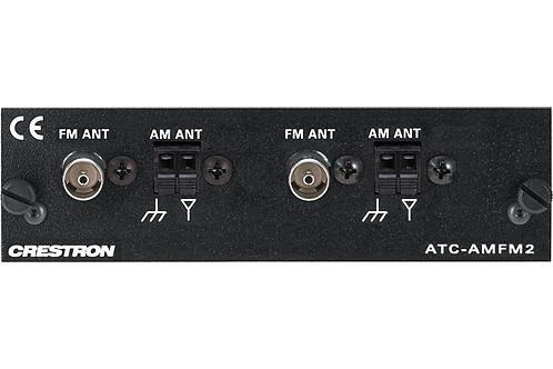 ATC-AMFM2 Scheda Tuner AM/FM