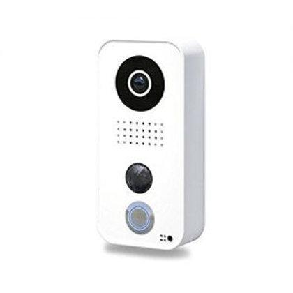 DoorBird Videocitofono IP D101,