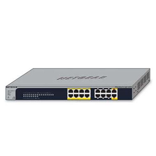 GS516TP-100EUS