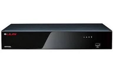 NVR400L