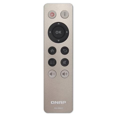QNAP RM-IR002