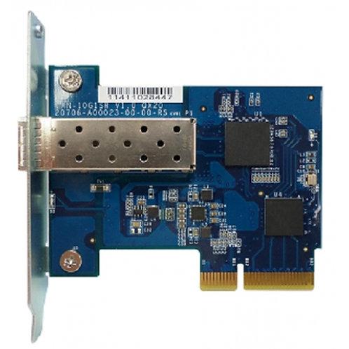 QNAP LAN-10G1SR-D