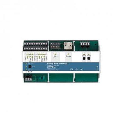 LQSE-4S1-D 4 Switched Zones, 1 A Per Zone