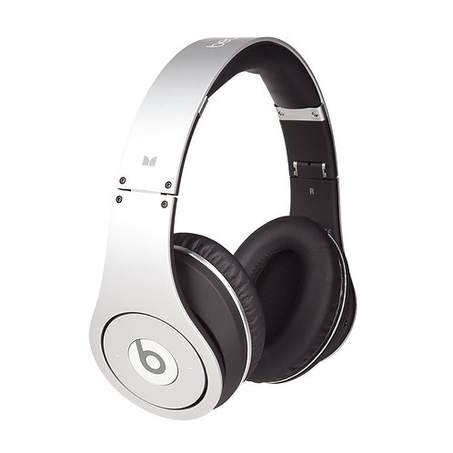 900-00073-03 Cuffie Noise Cancelling