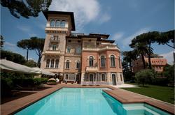 luxury-residence