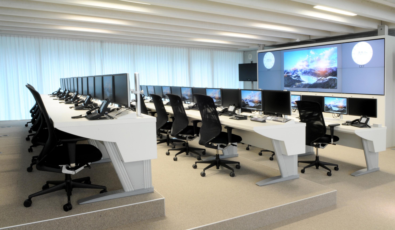 UEFA-Match-Control-Room