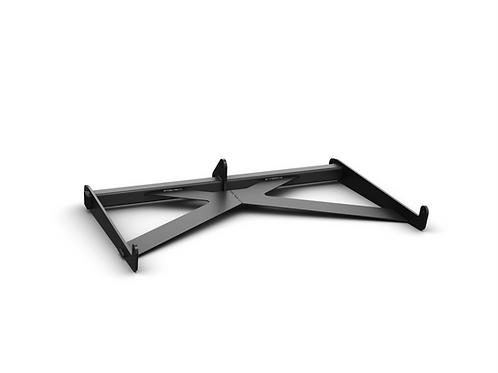 Bose® ShowMatch™ SMPULL Array Pullback Bracket